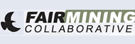 Fair Mining Collaboraitve